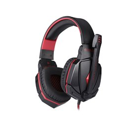 Xveon Typhon Gaming Headset