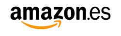 Sveon en Amazon