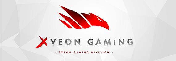 Xveon Gaming - Accesorios Gaming