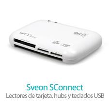 SCT - Conectividad